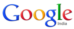 Google walkins interview in Hyderabad For Freshers, Experience 2013