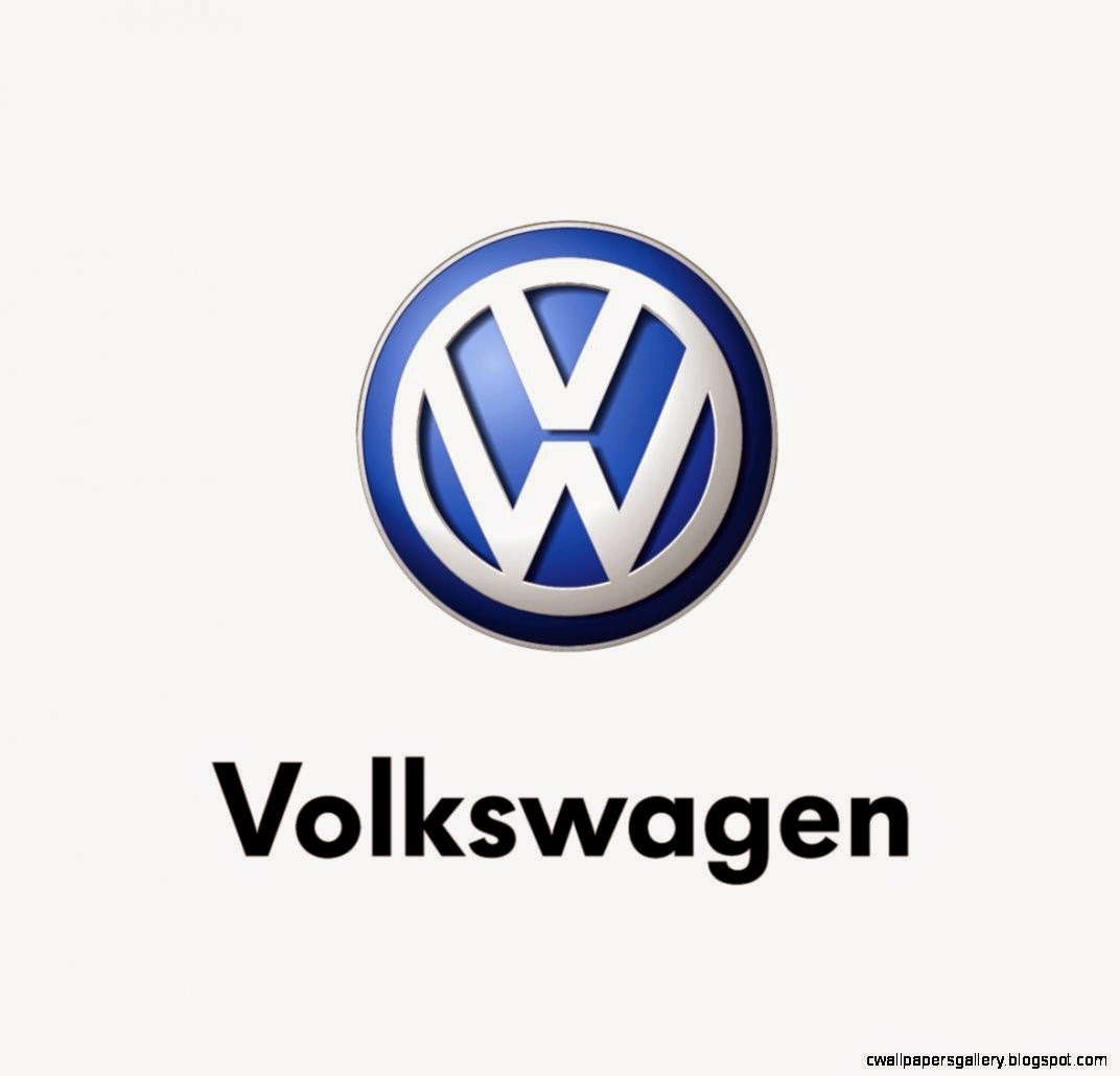 Vehicles For gt Volkswagen Das Auto Logo Png