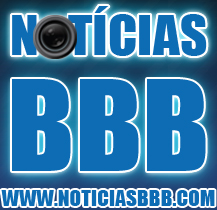 Que são os Participantes do BBB 13 - Vídeos, Fotos e informações sobre o Big Brother Brasil 12
