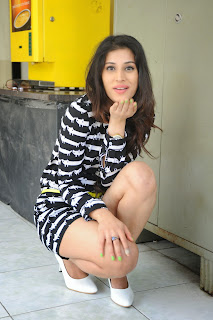 actress Krithika Picture shoot 023.jpg
