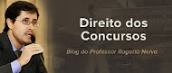 BLOG DO PROFESSOR ROGERIO NEIVA