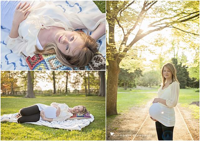 Richmond maternity photographers, west London and Surrey