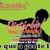 #438 Distúrbio MCs Web