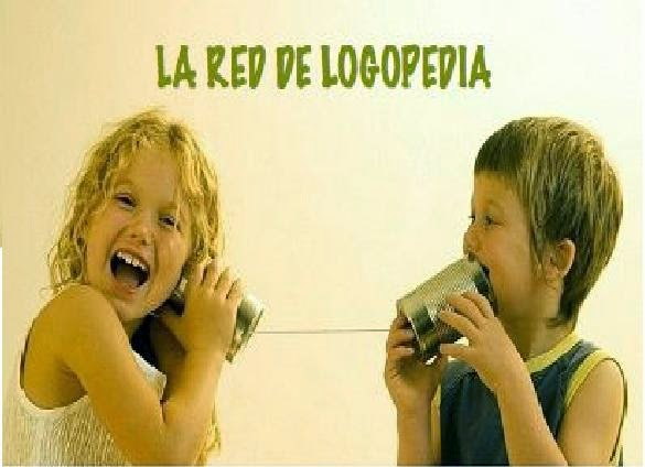La Red de Logopedia