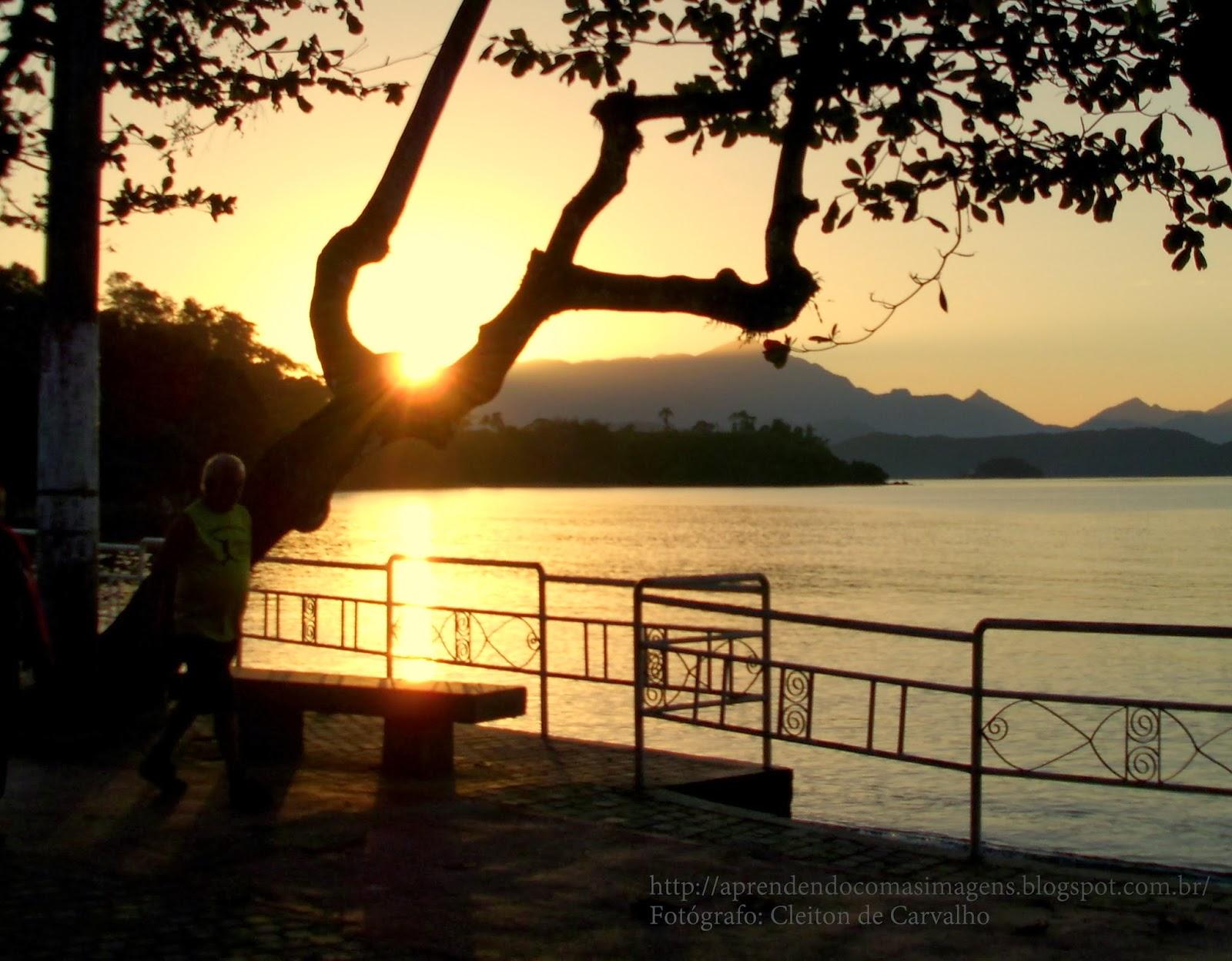 http://aprendendocomasimagens.blogspot.com/2013/11/o-acalento-de-um-novo-despertar.html - O acalento de um novo despertar...