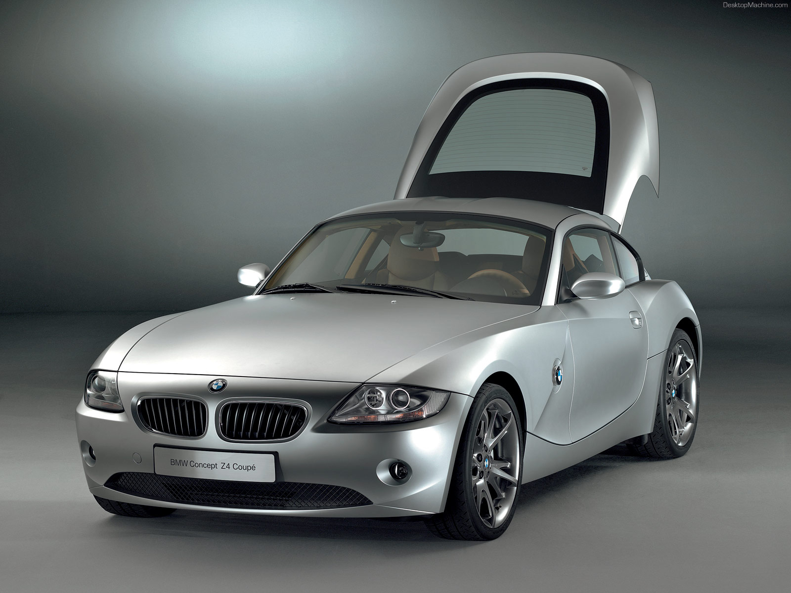 Hd Wallpapers Bmw Car Walpaper