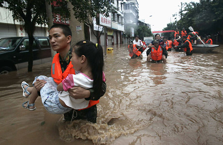 Natural-Disasters-Floods.jpg