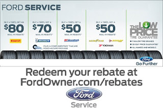 Get Ford Owner Rebates like Ford Discount Coupon, check rebate status on ford owner rebate site www.fordowner.com/rebates. Check Rebate Status by just entering your ford Rebate Tracking Number.