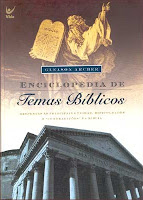 DOWNLOAD, BÍBLICOS, TEMAS, ENCICLOPEDIA