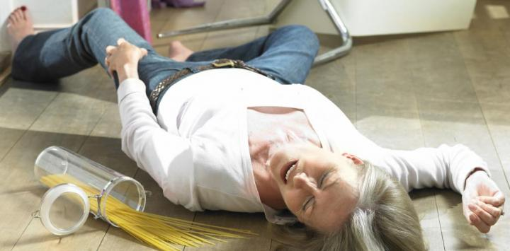 La Epilepsia ,Causas Y Síntomas (incurable para la ciencia)