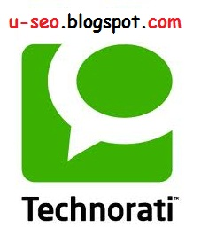 Technorati ,technorati media,technorati adalah,technorati rank,technorati .com,technorati claim token,technorati tools,technorati website,technorati widget,technorati auth,technorati tags