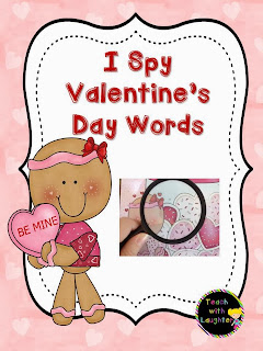 http://www.teacherspayteachers.com/Product/I-Spy-Valentines-Day-Words-473775