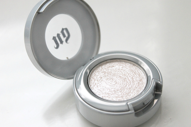 urban decay cosmic moondust