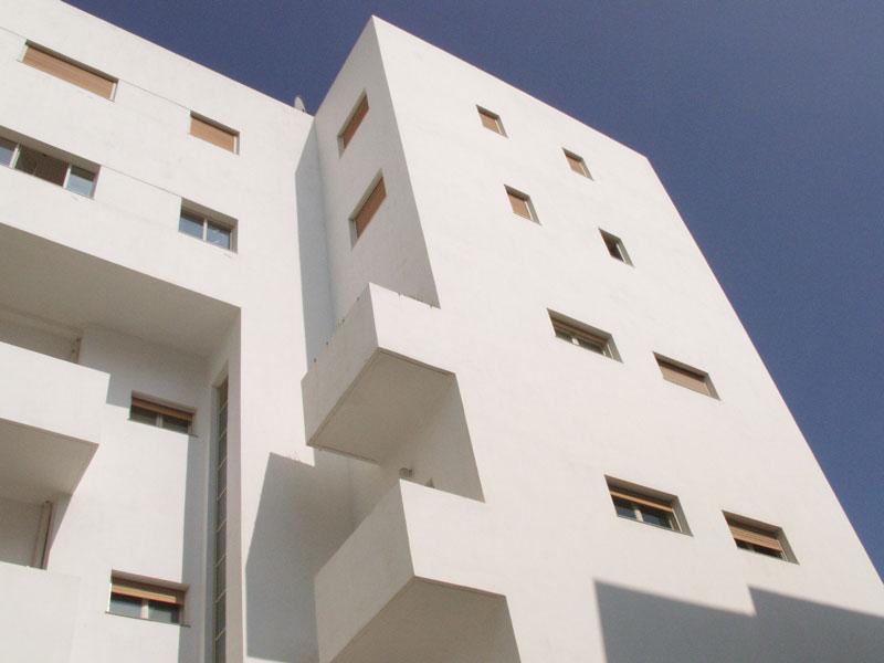 Architecture Diagrams Galleries  Architecture Bauhaus