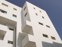 Architecture Bauhaus1