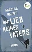http://www.dotbooks.de/e-book/266882/das-lied-meines-vaters