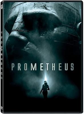 Prometheus (2012) DVDRip 500MB mkv subs español