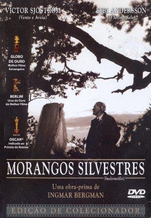 Baixar Filme Morangos Silvestres (+ Legenda)