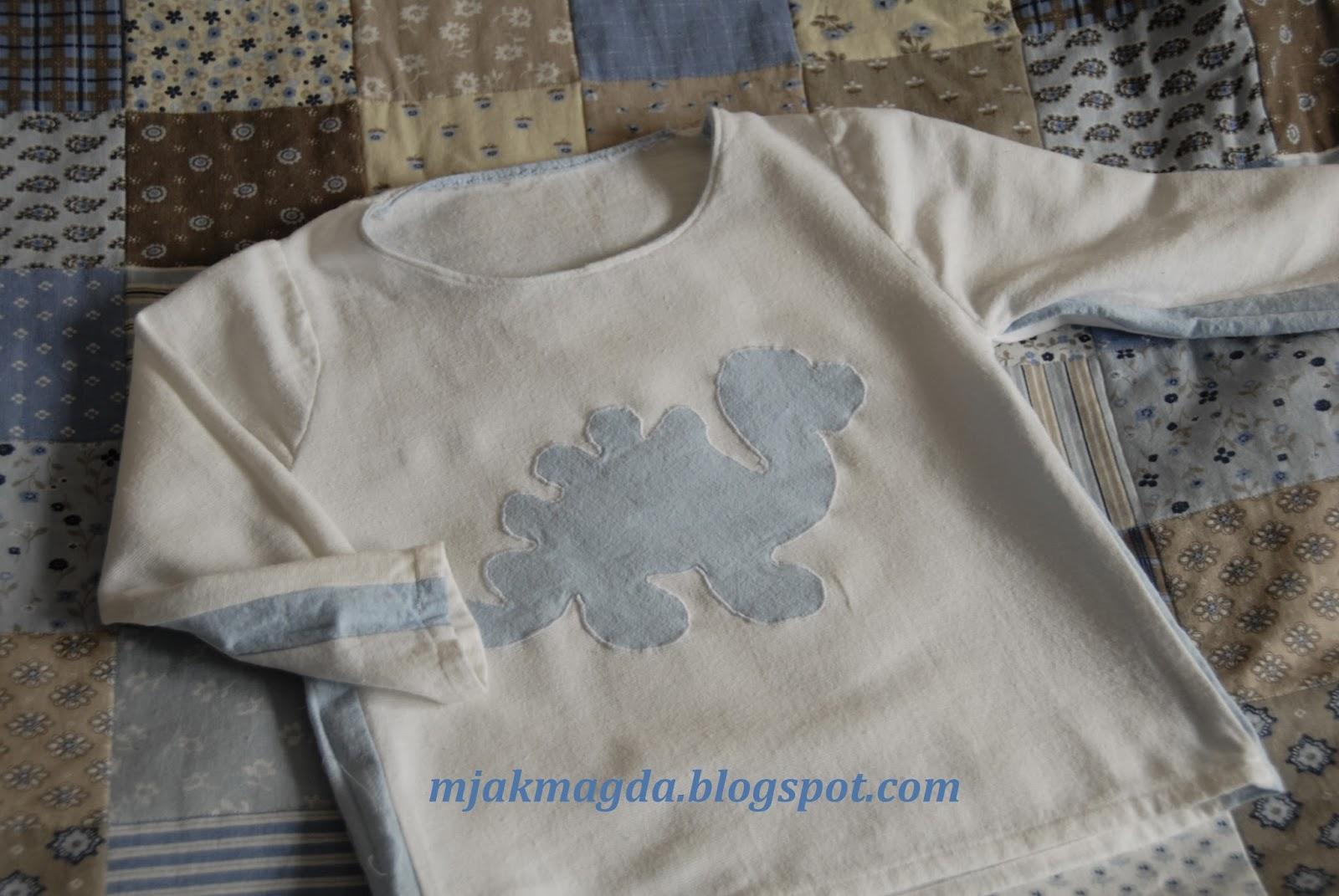 piżama, piżamka, spodnie, spodenki, bluza, bluzka, góra, koszulka, sen, spać, noc, nocna, odzież, ubranie, łóżko, do łóżka, długi, rękaw, nogawka, rękawek, dinozaur, dinuś, naszywka, aplikacja, uszyta, uszyj, flanela, flaneli, biała, biel, błękitna, niebieska, dziecko, dla dziecka, dziecięca, chłopiec, dziewczynka, syn, aplikacja, ozdoba, kolorowa, handmade, pajamas, pajamas, pants, shorts, shirt, blouse, top, shirt, sleep, sleep, night, night, clothing, clothes, bed, bed, long, sleeve, leg, sleeves, dinosaur, Dinuš, stripe, application, made , Tailor, flannel, flannel, white, white, blue, blue, child, for child, children, boy, girl, son, application, decoration, colorful, handmade,