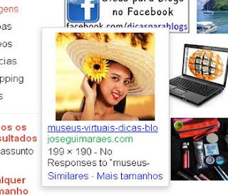 imagem do blog José Guimarães
