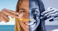 Immagine Scatta la tua foto e vinci 20 forniture di prodotti Nivea