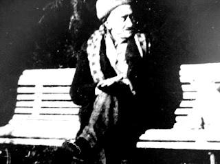 Macedonio Fernández