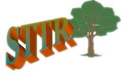 Sindicato dos Trabalhadores Rurais de Portel, Portel, logotipo, furto