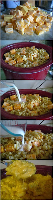 http://www.muchtaste.com/2015/01/crock-pot-mac-and-cheese.html