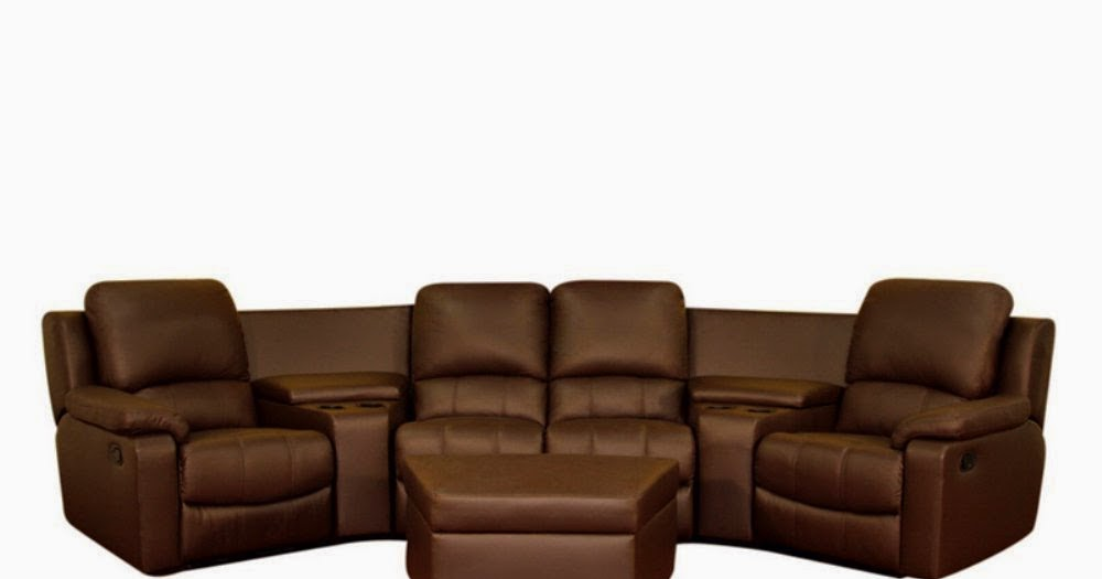 Cheap reclining loveseat sale curved leather reclining sofa and loveseat set Reclining loveseat sale