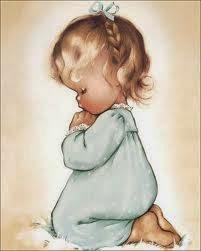 pade nuestro, oracion, reflexion, conciencia, que estas en el cielo, fortuna