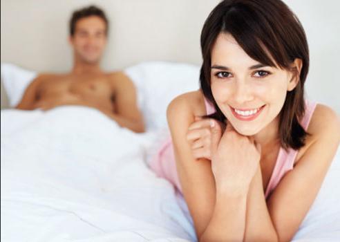 date sida free videos sex