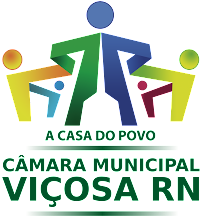 CÂMARA MUNICIPAL - VIÇOSA/RN