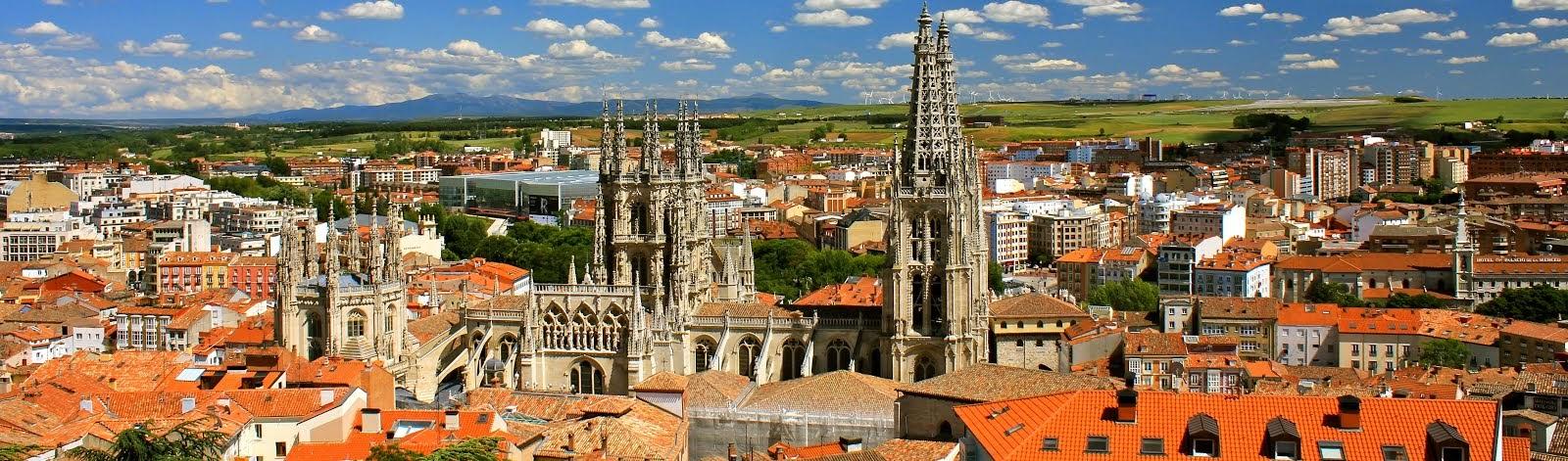 Empleo en Burgos