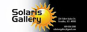 Solaris Art Gallery