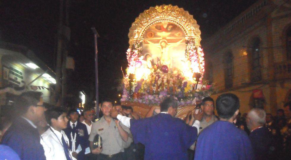 Iquitos, Loreto