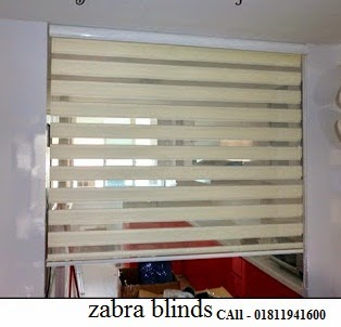 zabra Blinds in bangladesh