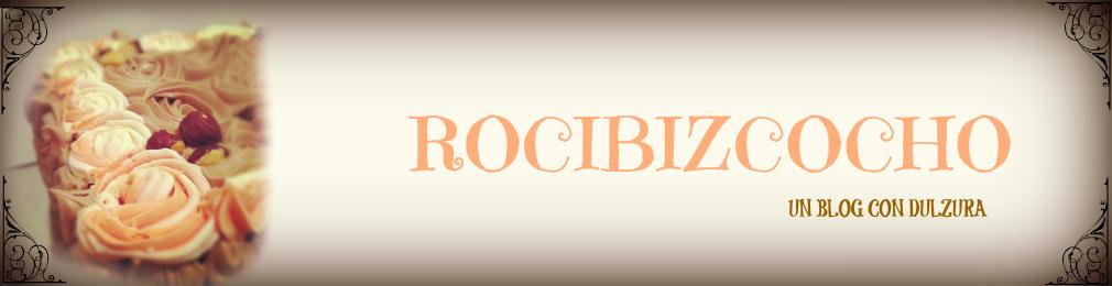 ROCIBIZCOCHO