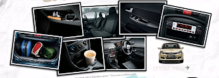 interior%2Bproton%2Bsaga%2BFLX HARGA, SPEC, GAMBAR PROTON SAGA FLX