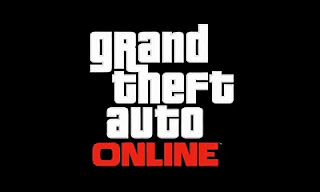 GTA V - Online Gameplay Video