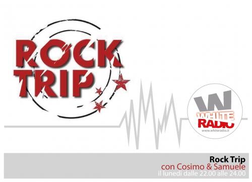 Rocktrip
