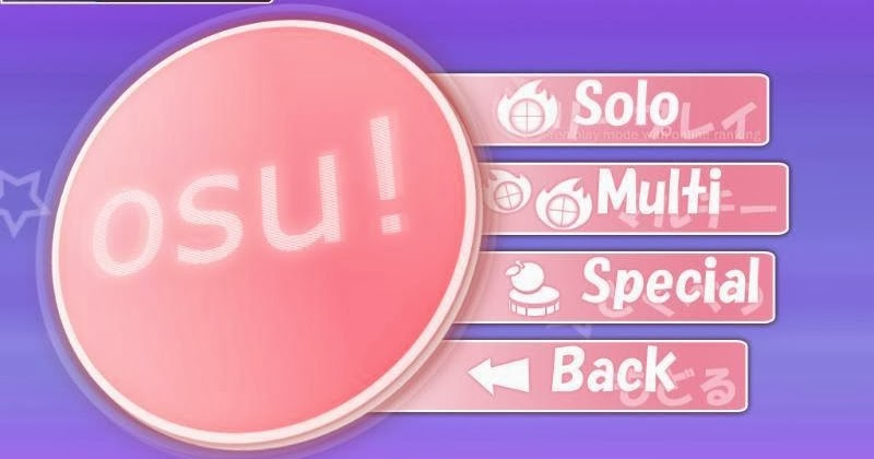 how to download music to osu
