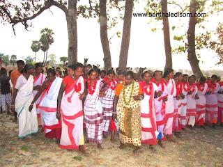 Baha festival
