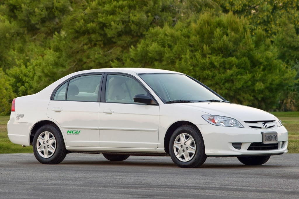 best used cars under 10000 we obsessively cover the auto
