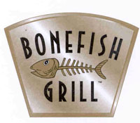 bonefishjpg bone fish grill 200x175