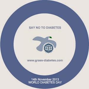 Grass-Diabetes.com