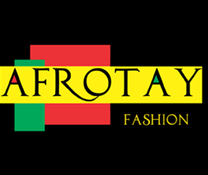AFROTAY FASHION