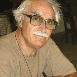 ΘΟΔΩΡΟΣ  1931-2018
