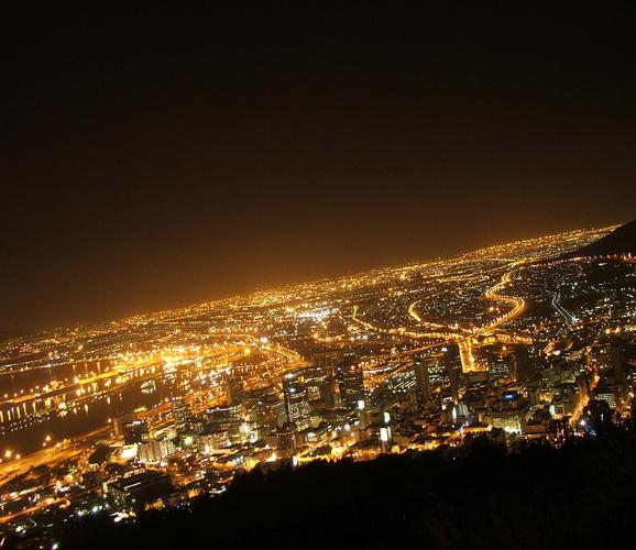 Garnet Os 10 Lugares Mais Bonitos Do Mundo