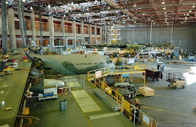 http://3.bp.blogspot.com/-zitZl-3SNEs/Ueoe9gI7t6I/AAAAAAAAaZ0/dfP9A3ZRQk4/s400/C130_Qantas.jpg
