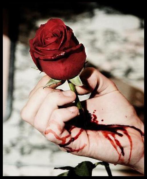 Y en mi cabeza - Y love hurt wallpaper ...